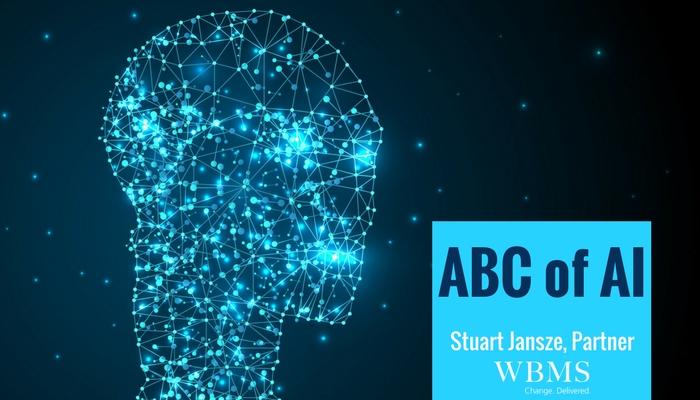 ABC of AI